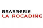La Rocadine