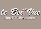Restaurant Le Bel'vue