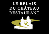 Restaurant le Relais du Château de la Roche